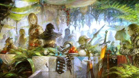 ff14_concept_meal_1