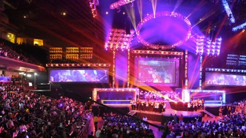league-of-legends-world-finals-2012
