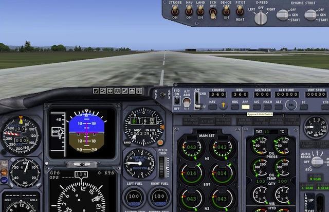 542604-microsoft-flight-simulator-2004-a-century-of-flight-windows