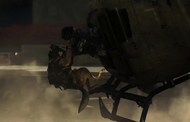 Call-of-Duty-Ghosts-Dog