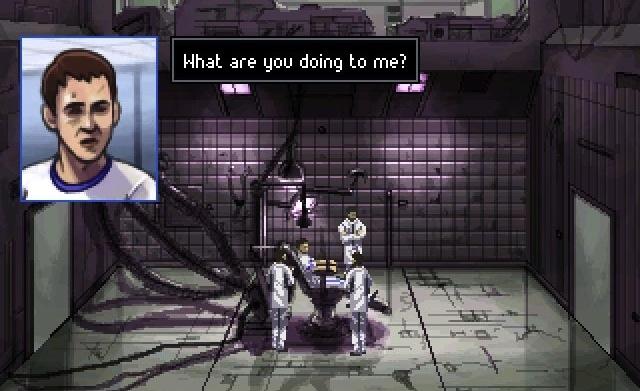 Gemini-Rue-Screenshot-2