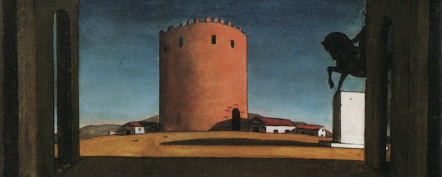 The_Red_Tower