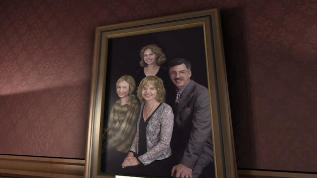 gonehome_familyportrait_2