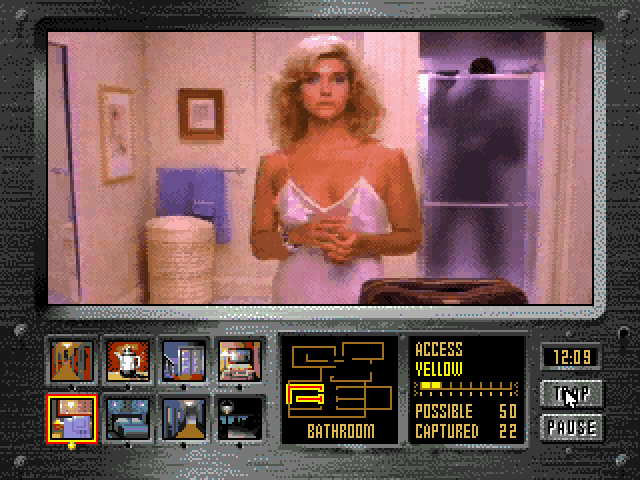 nighttrap_header