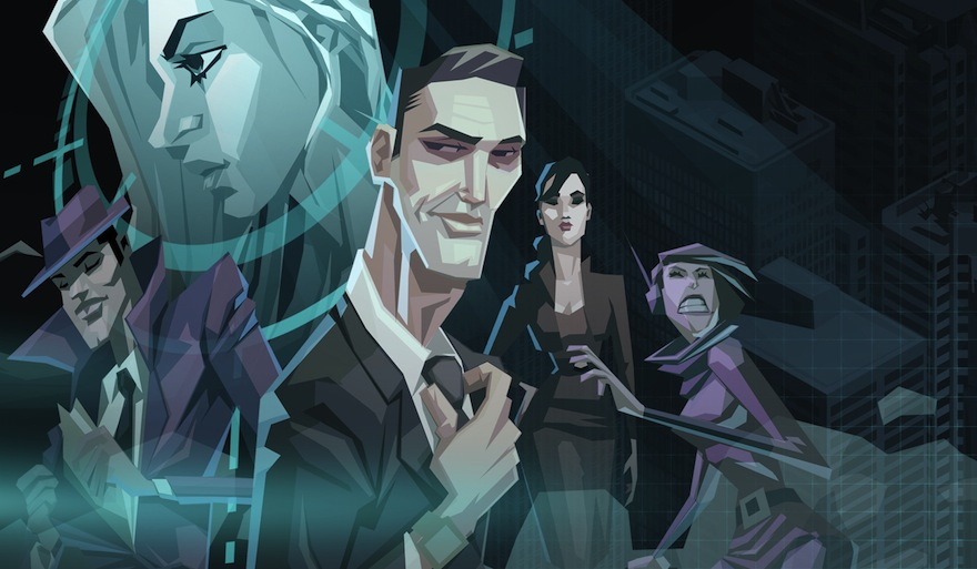 1389892686-invisible-inc