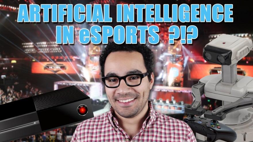 GS_AI_eSports