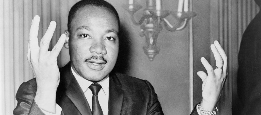 Martin_Luther_King_Jr_NYWTS_6_1