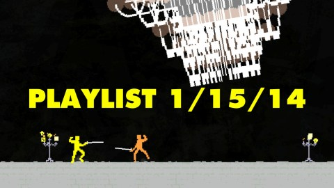 PLAYLIST011514