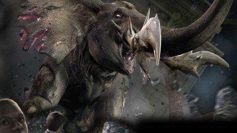 Resident-Evil-Outbreak-File-2_header