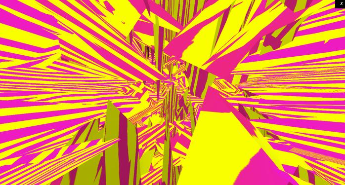 Screen_shot_2014-01-29_at_2.37.18_PM