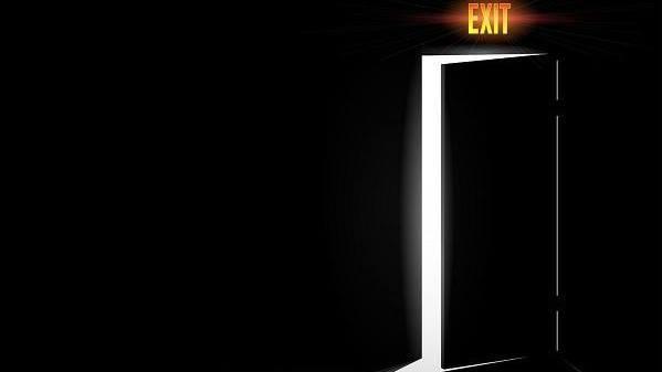 escape_room_nyc_header-001_1