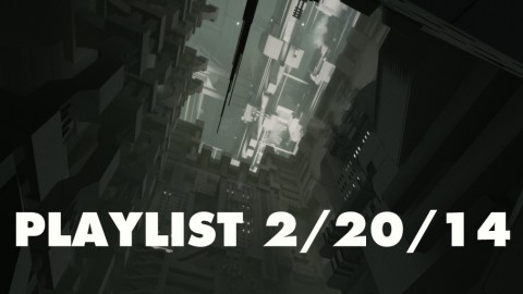 PLAYLIST022014