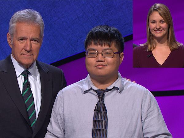 jeopardy-Chu_Collins-600