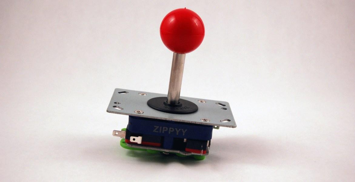 joystick_header_1