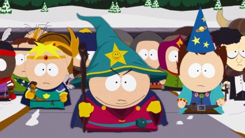 South-Park-Stick-of-Truth-titleimage_1