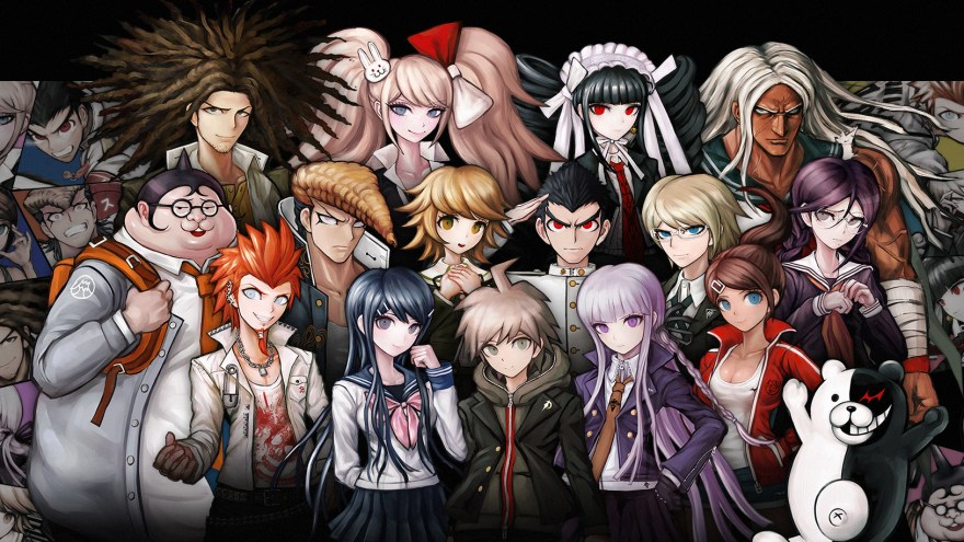 danganronpa_header