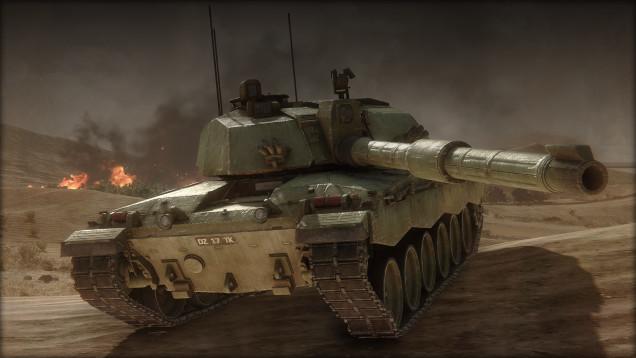 tank_image