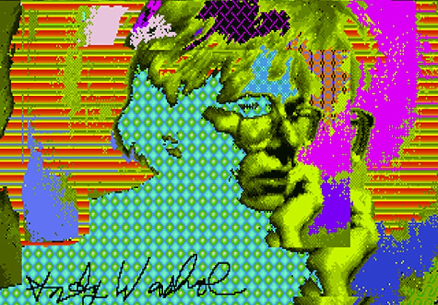 1_Andy_Warhol_Andy2_1985_AWF_475px