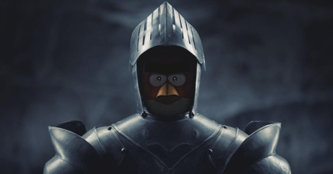 2451087-angrybirdsepic