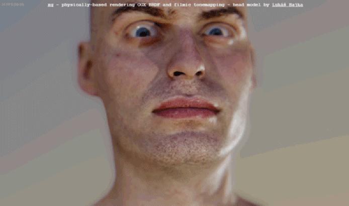Screen_shot_2014-04-02_at_3.43.49_PM