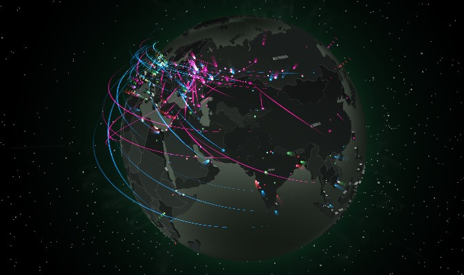 cyber_warfare_psfk_header_3