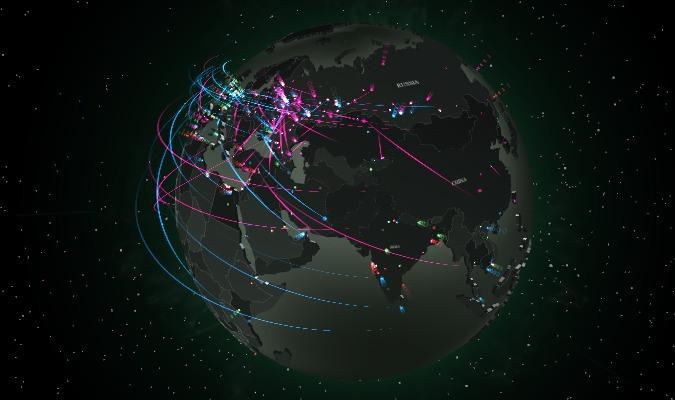 cyber_warfare_psfk_header_3