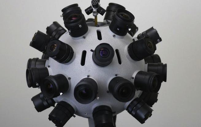 jaunt-sphere-1