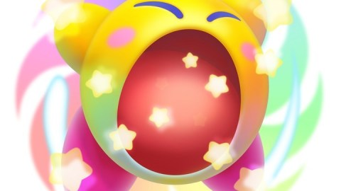 kirbytripledeluxereview3_cropped_1