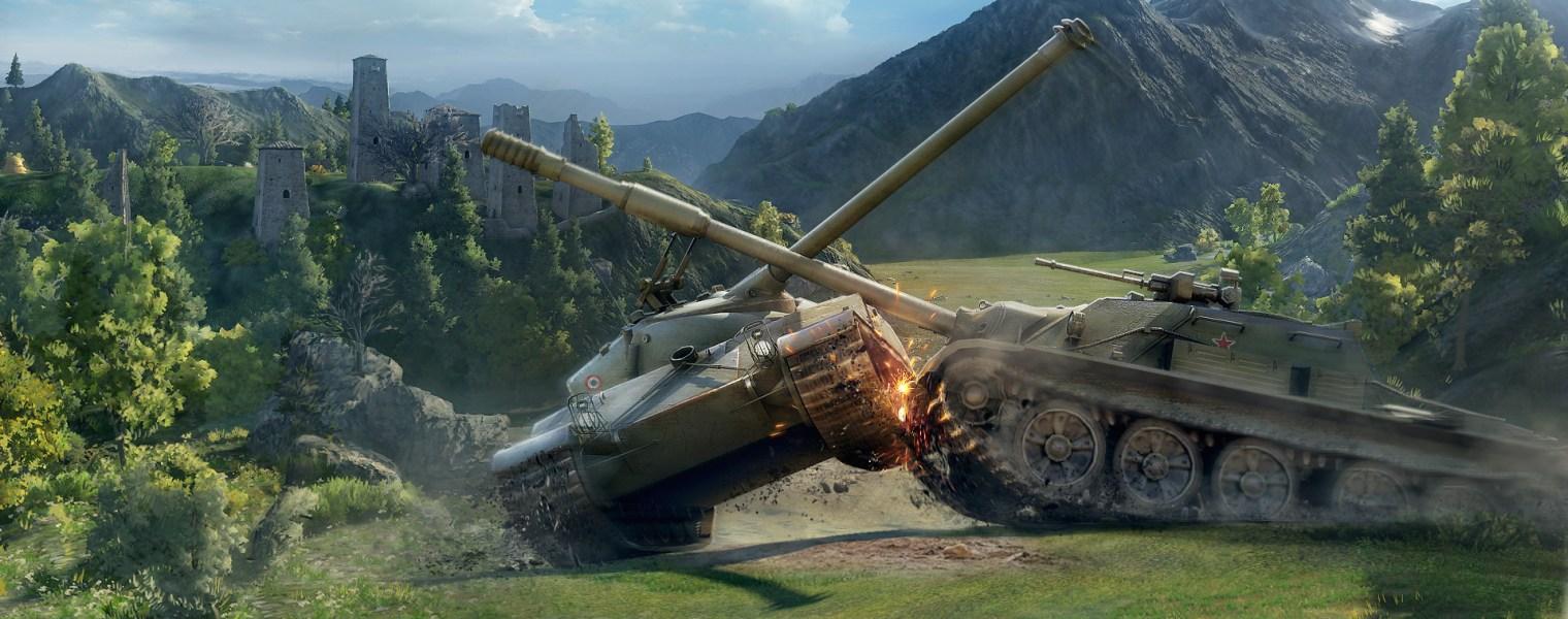 world_of_tanks_5