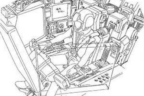 20140422094810-rgm-79-cockpit