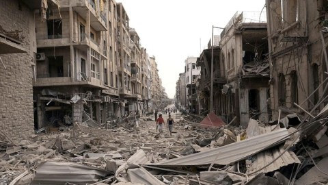 Damaged-Buildings-Syrian-Civil-War1_1