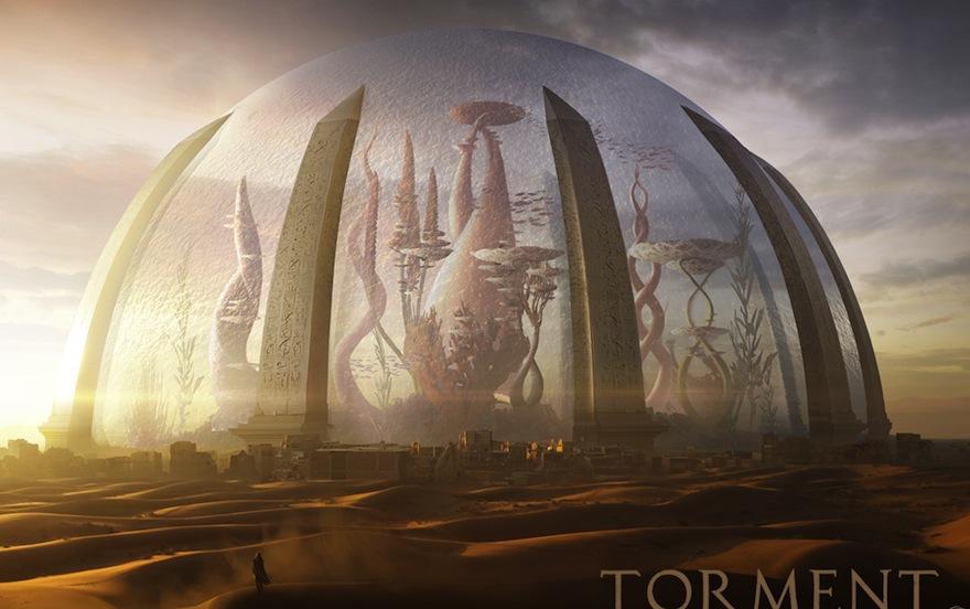 Torment-Tides-of-Numenera-005_1