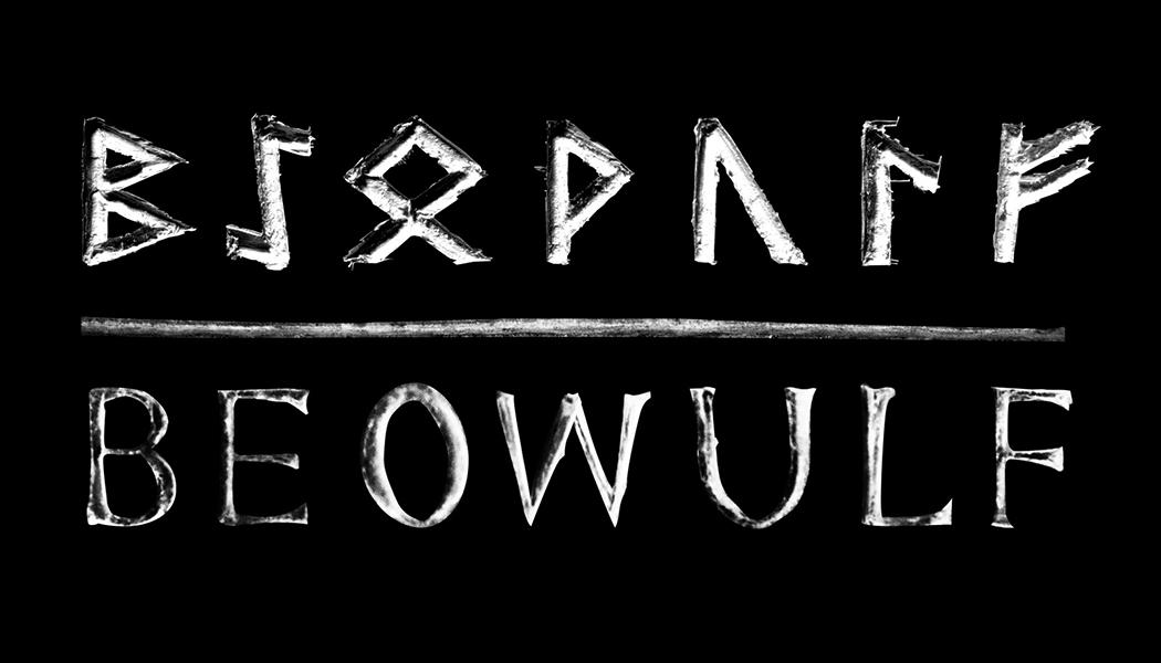 beowulf_logo_versals_1
