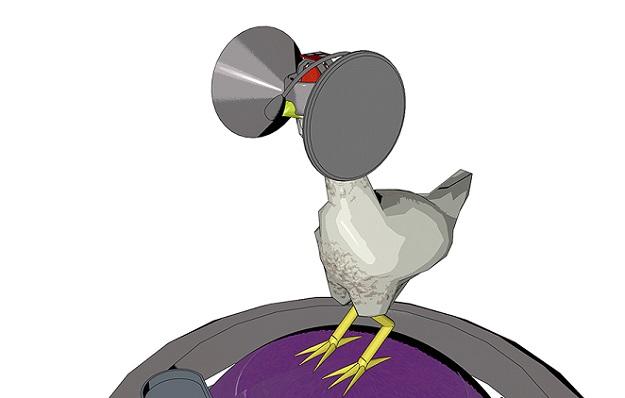 chicken_oculus_rift_psfk_header_1