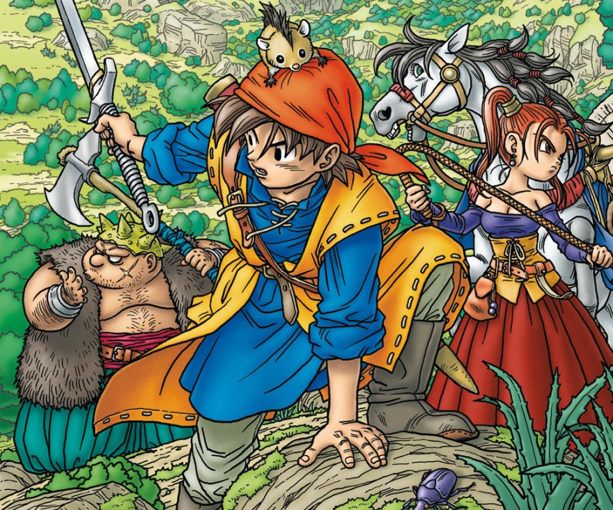 Dragonquest8crop_2