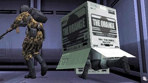 THEBOX_1