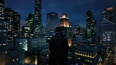 WatchDogsReview_1
