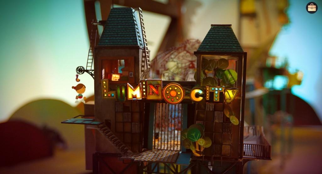 lumino_city_title_1