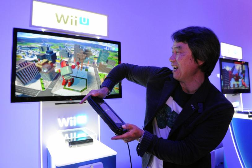 miyamoto-project-giant-robot_1
