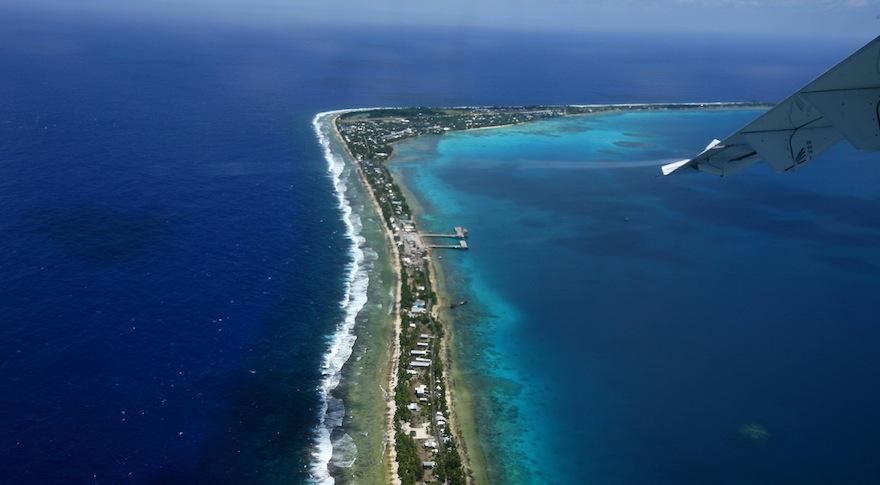 tuvalu-08_1