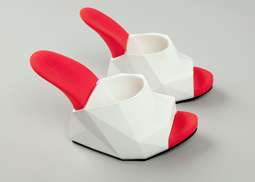 3D-printed-shoes-by-United-Nude_dezeen_784_9_1