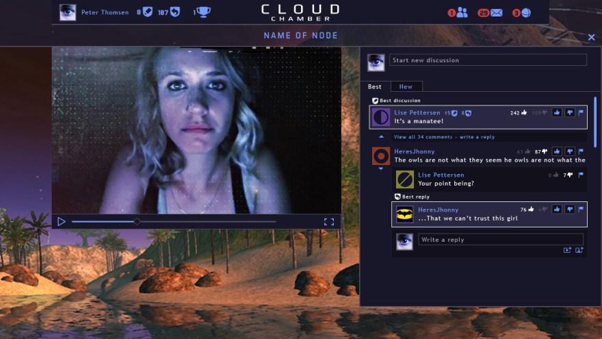 Cloud_Chamber_Header_1