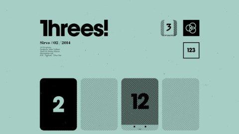 THREES_2_14_thumb