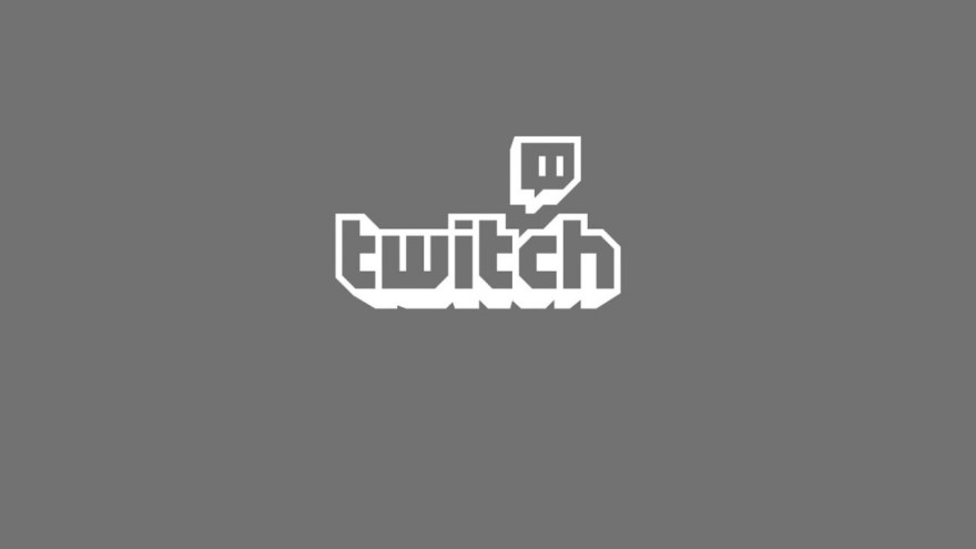 Twitch-Logo-720_thumb