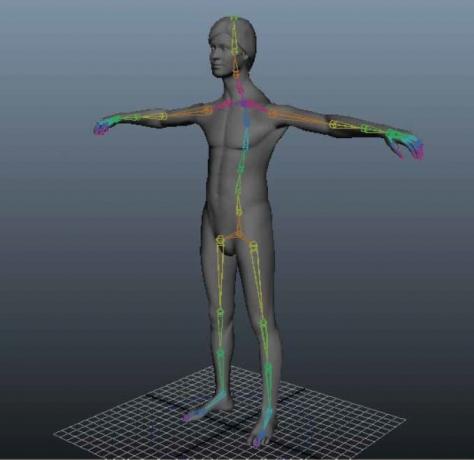 avatar_models_header_1