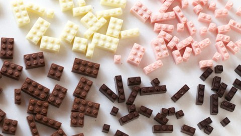 chocolate_legos_PSFK_header_1