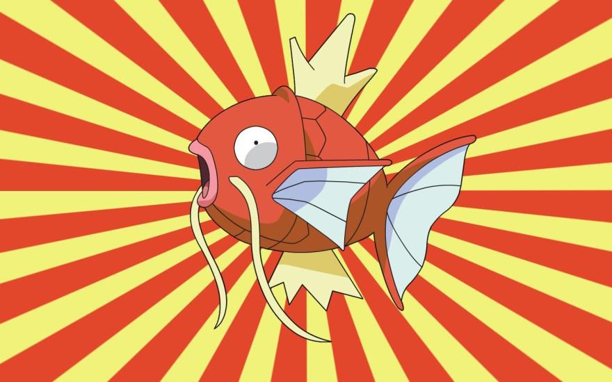 pokemon_magickarp_thumb