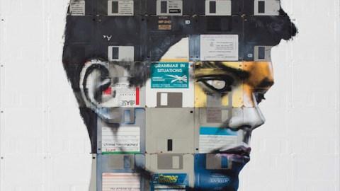 psfk_floppy_disk_header_1