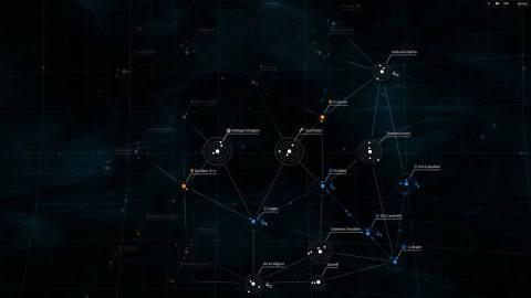 spacecom_header_2_1