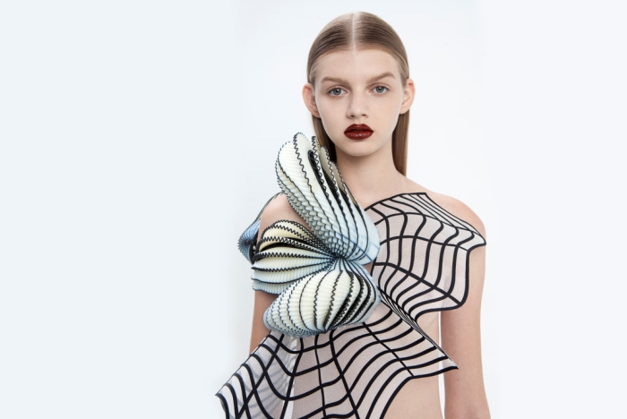 3D_printer_fashion_PSFK_header_1